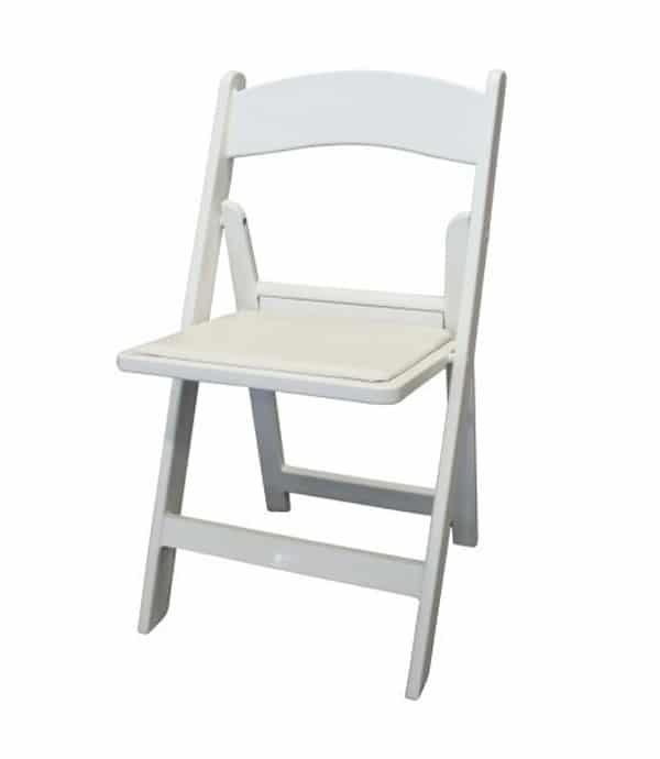 Transportkar Granada (wedding chair)