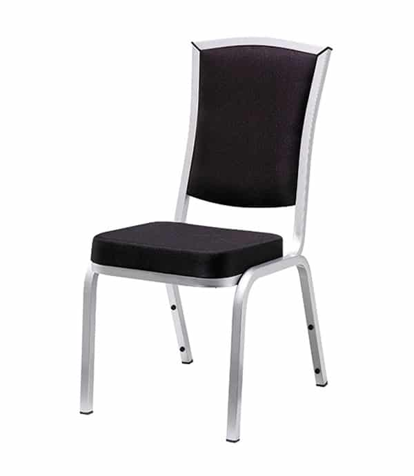 Stackchair Toulouse