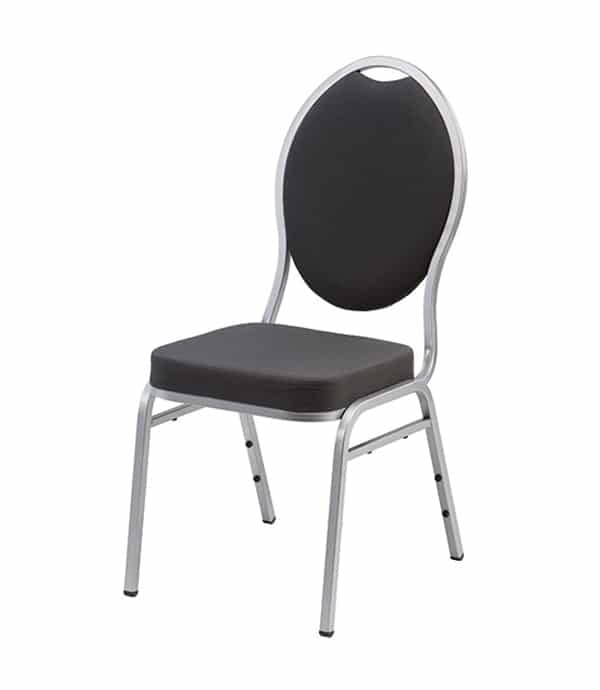 Stackchair Parijs