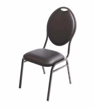 Stackchair Nice
