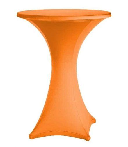 Statafelhoes Festival Type 1 - Oranje