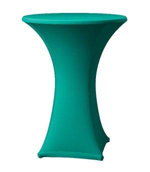 Statafelhoes Samba - Groen