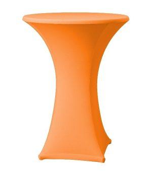 Statafelhoes Samba - Oranje