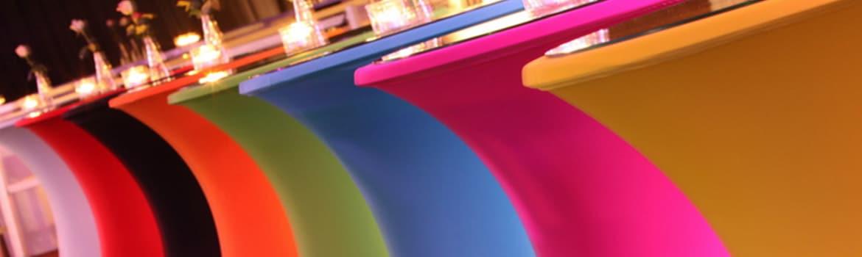 Textiel | Opnivo Horecameubilair