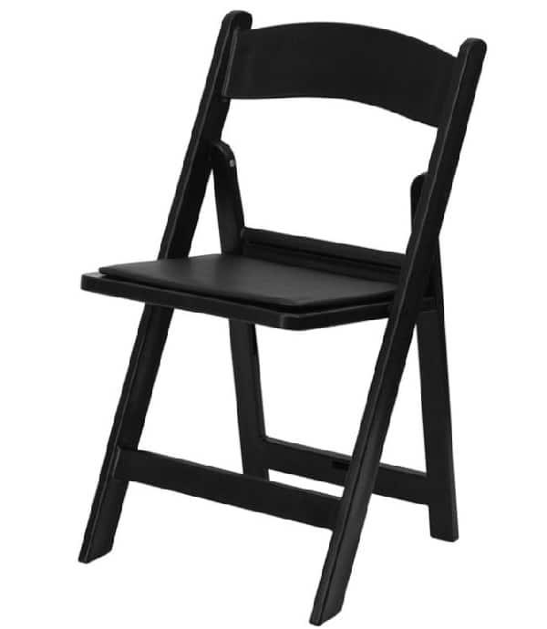 Granada (wedding chair)