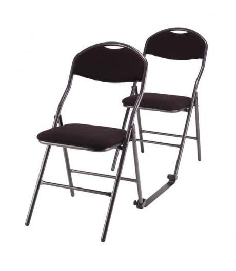 Afstandshouder stoelen
