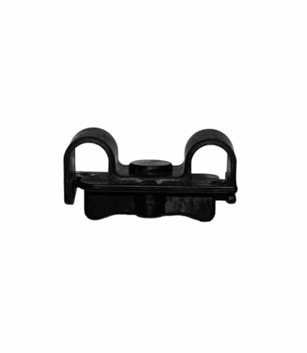 Chairlink koppelstuk (ronde buis)