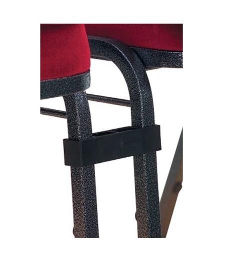 Koppelstuk stackchairs