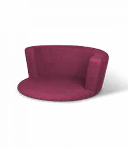 Conic-O Lounge Seats