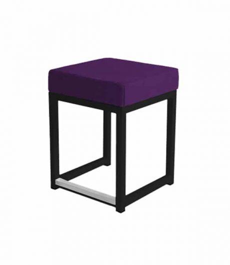 Kubo Cube