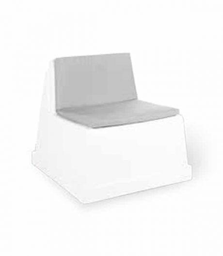 Laze Chair