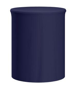 Statafelhoes Salsa - Blauw