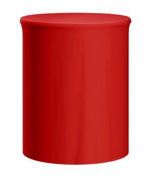 Statafelhoes Salsa - Rood