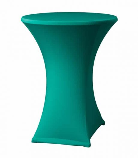Statafelhoes Samba Type 2/3 - Groen