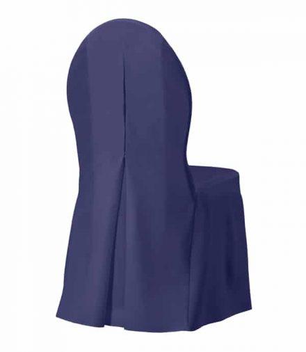 Stoelhoes Royal - Blauw