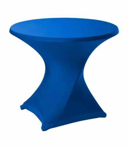 Terrastafelhoes Delight - Blauw