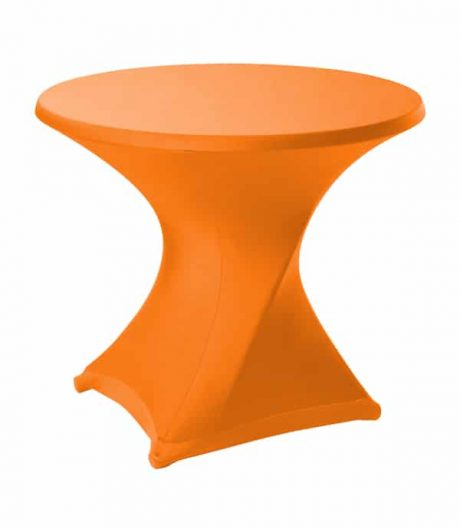 Terrastafelhoes Delight - Oranje