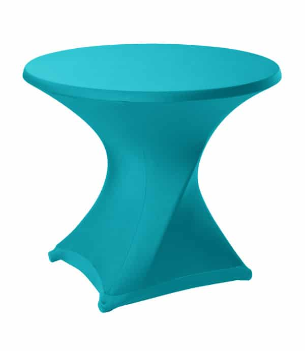 Terrastafelhoes Delight - Turquoise