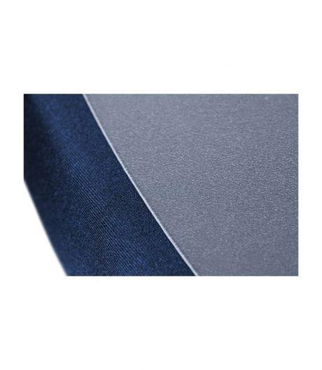 Beschermplaat textiel (PVC)