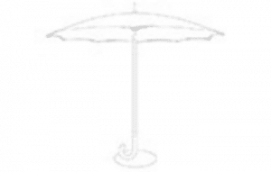 Airtex Classic - doekkleuren