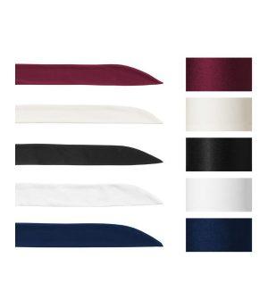 Accessoires textiel - Striklint