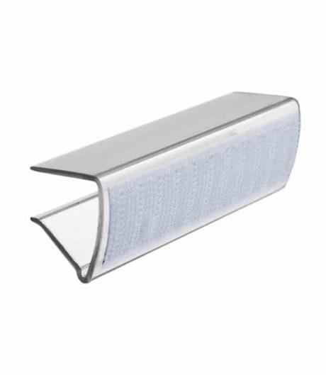 Accessoires textiel - Tafelclip