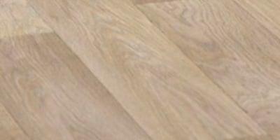 Vloerbescherming voor harde vloeren