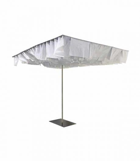 Parasols - Breezer