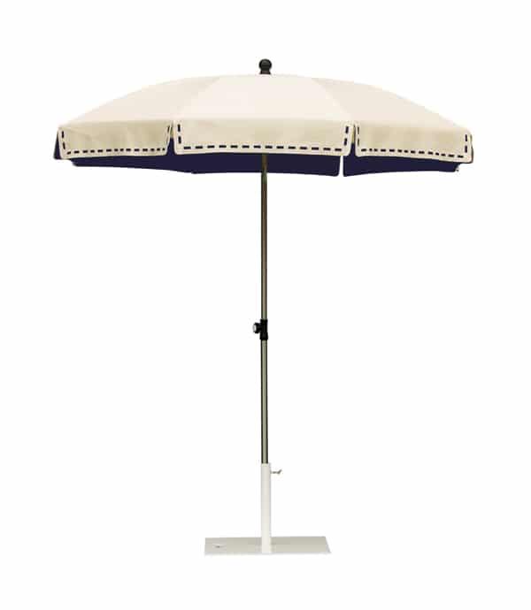 Parasols - Couture