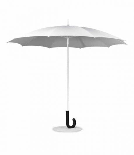 Parasols - Gulliver