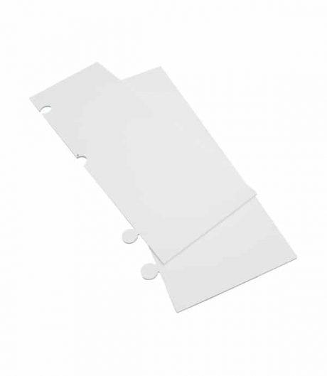 Parasols - Parasolvoet Breezer extra gewicht
