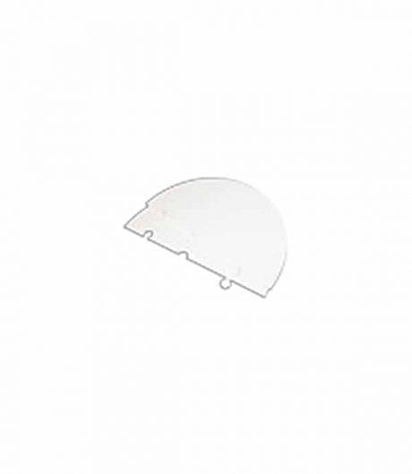 Parasolvoeten - Rondo (extra gewicht)