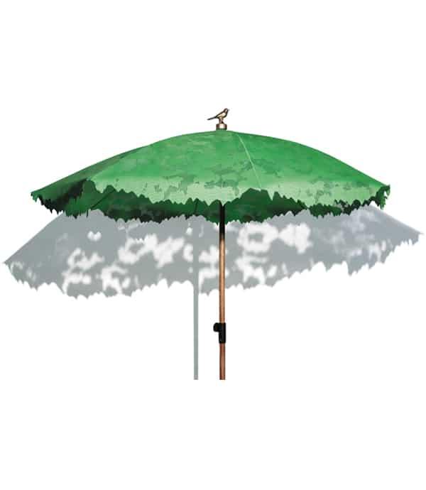 Parasols - Shadylace