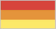 Raffia - kleuren