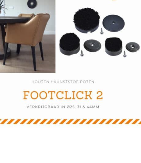 scratchnomore footclick2