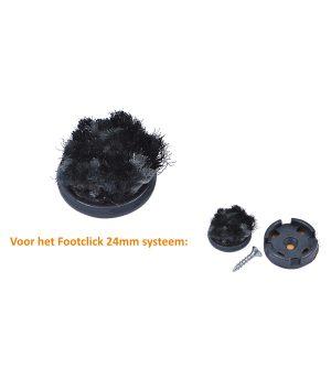 Vloerbescherming - Footclick