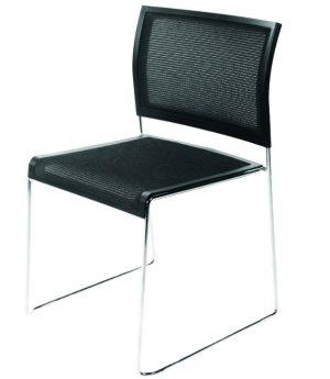 stapelstoel multi flexfurn blackpool opnivo