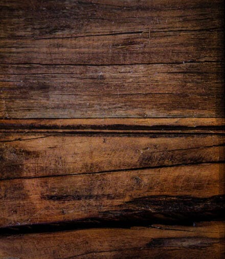 Tafelblad old dutch barnwood