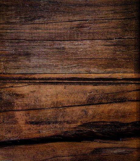 Tafelblad old dutch barnwood
