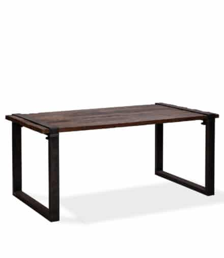 tafel old dutch low U