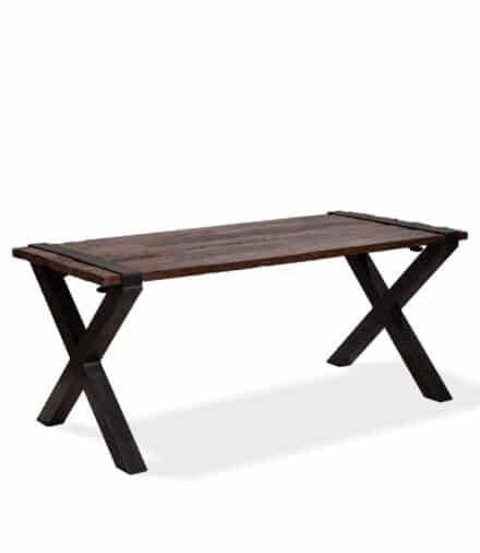 tafel old dutch low X