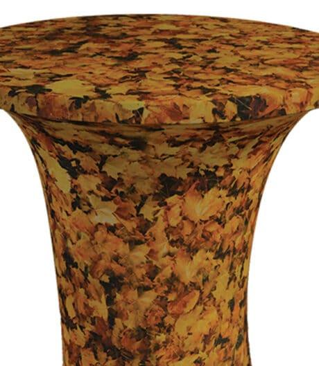 samba designhoes herfst