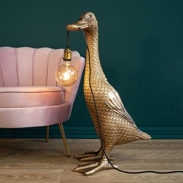 Lamp Ducky (90 cm)